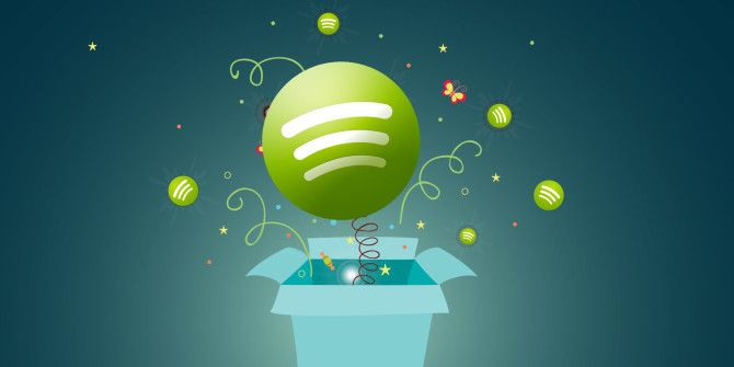 Streaming Music Secrets: How To Get More Out Of Spotify