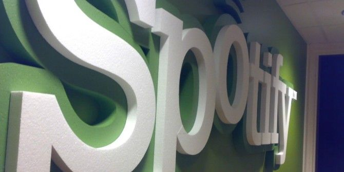 Spotify Offers Swift Defense, WhatsApp Helps Cheaters, & More… [Tech News Digest]