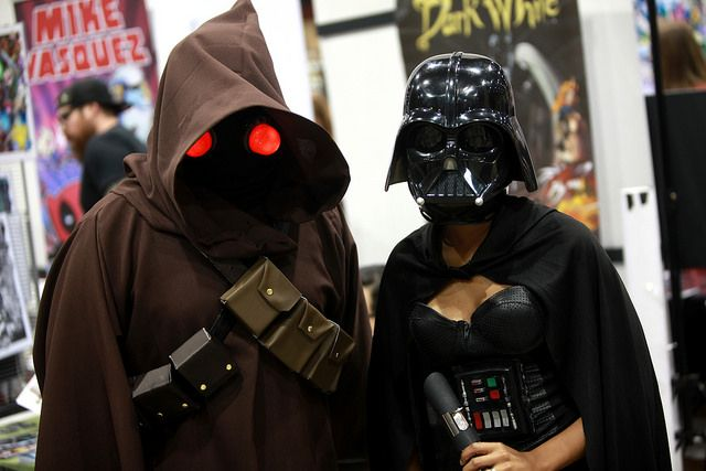 star-wars-cosplay