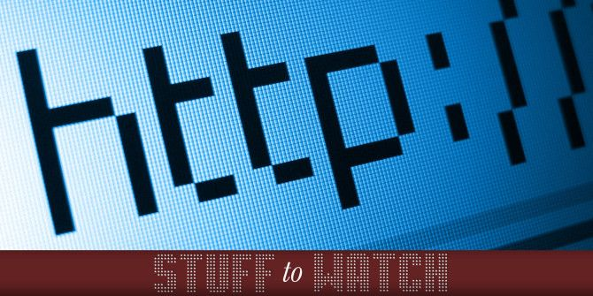 15 Documentaries About The Internet, Hacking, Startups & Cyberculture [Stuff to Watch]