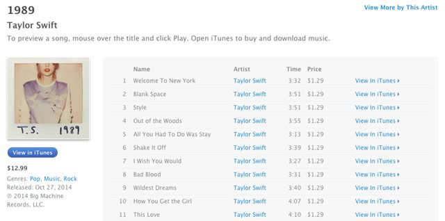 taylor_swift_itunes