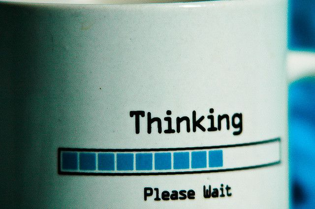 thinking-progress-bar-mug