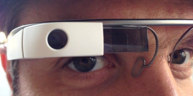 Google Glass Going Cheap, Share Your Kindle Books, & More… [Tech News Digest]