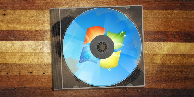 Microsoft Retires Windows 7: This Is How You Can Still Get A Copy