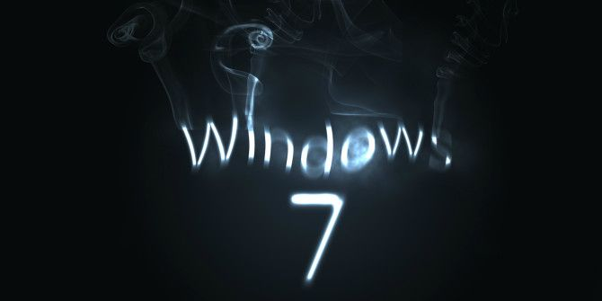 Microsoft Kills Windows 7, HP Reveals MB Chronowing, & More… [Tech News Digest]