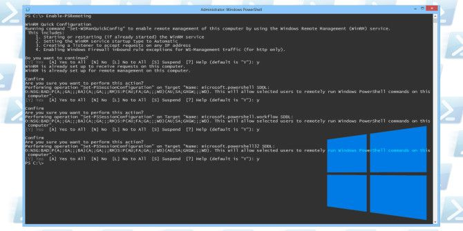 Boost Your Productivity With Windows PowerShell Scripts