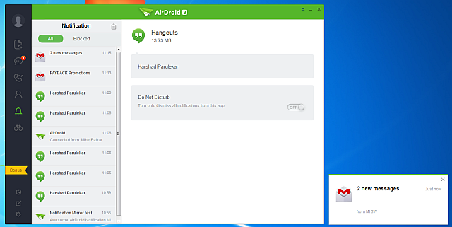Airdroid-3-Best-Android-Client-For-PC-Mac-Linux-Web-notifications