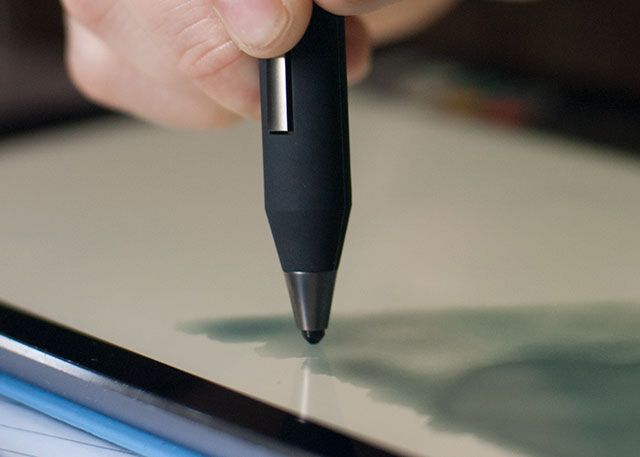 Adonit Jot Touch with Pixelpoint Review & Giveaway DSC 0081 crop
