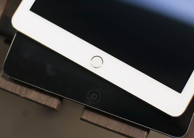 iPad Air 2 Review And Giveaway DSC 0115