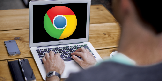 How To Turn Google Chrome Into A Productivity Beast