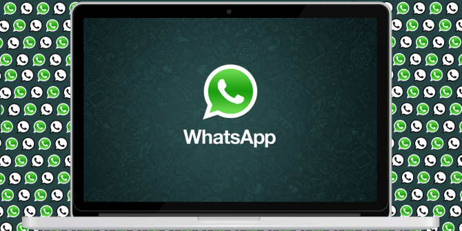 How to Use WhatsApp on Your PC and Sync With Your Phone