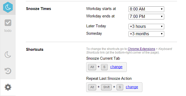 Snooze-Tabs-on-Chrome-Options