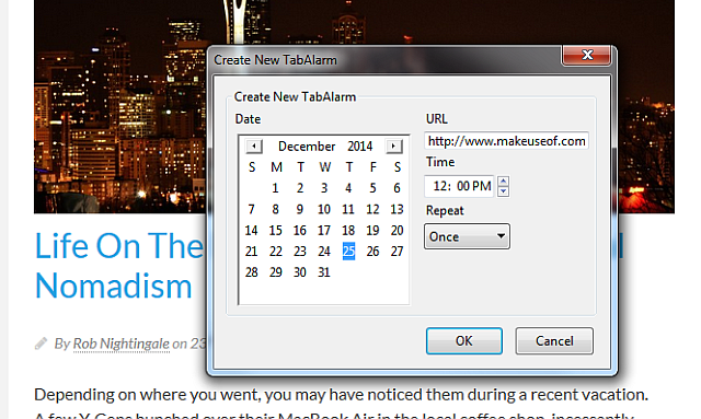 Snooze-Tabs-on-Firefox-Create-New-TabAlarm
