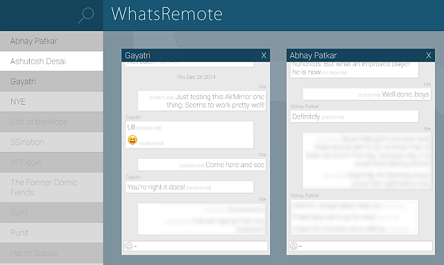 WhatsRemote-For-PC-Desktop-Android-Root-Web-View