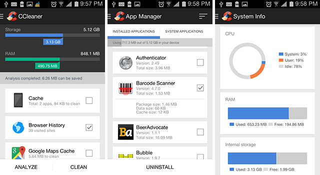 android-cleaner-apps-ccleaner