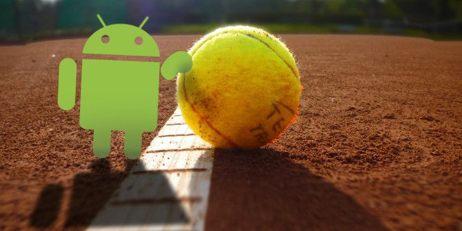 8 Android Apps Every Sports Lover Needs