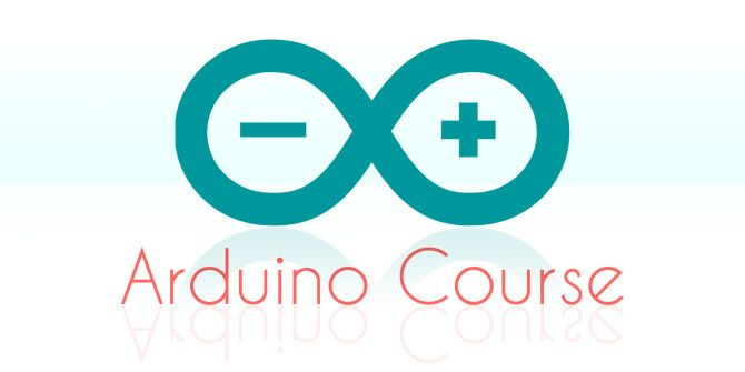 Master The Basics Of Arduino For Just $19