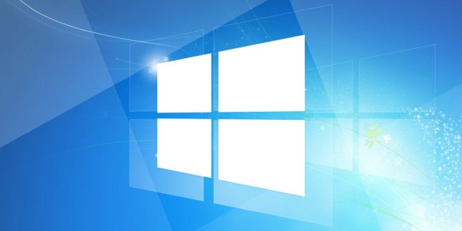 The Best Windows Software
