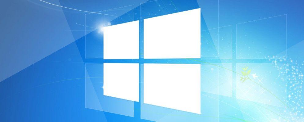 windows 7 enterprise iso 2016 sumo torrent
