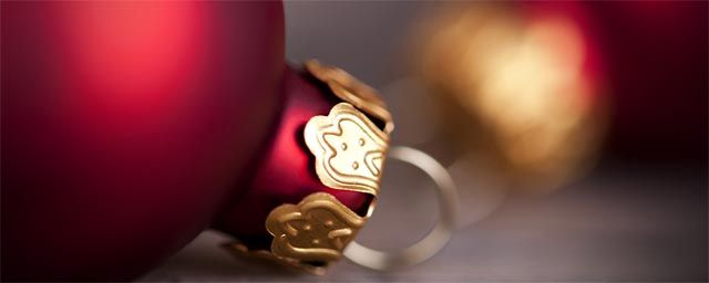 better-christmas-photos-macro