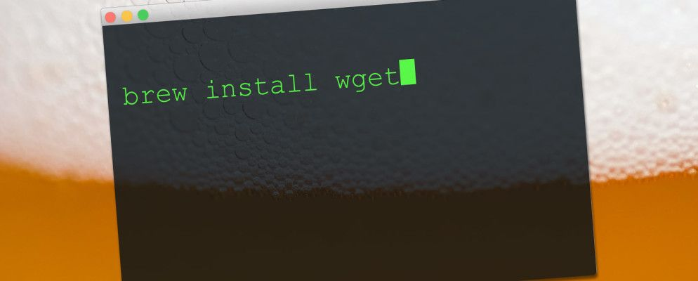 How to Install Mac Apps in Terminal Using Homebrew