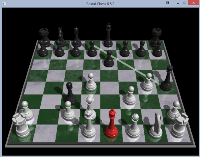The Best Portable Apps brutalchess