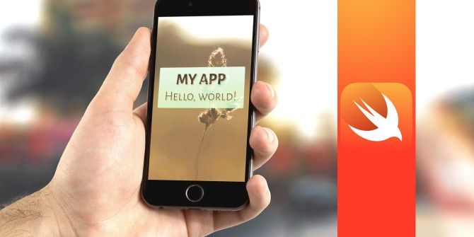 So You Want To Make iPhone Apps? 10 Projects For Beginners
