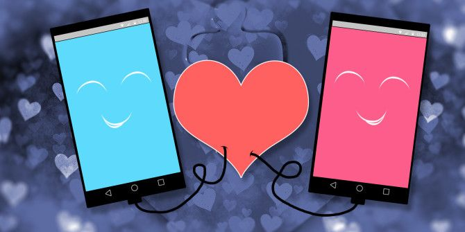What Is The Best Dating App For Android?