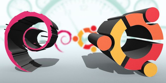 Debian vs Ubuntu: How Far Has Ubuntu Come in 10 Years?