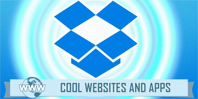 5 Tools For The Dropbox Power User