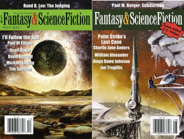 fantasy-science-fiction