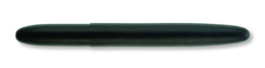 fisher-space-pen