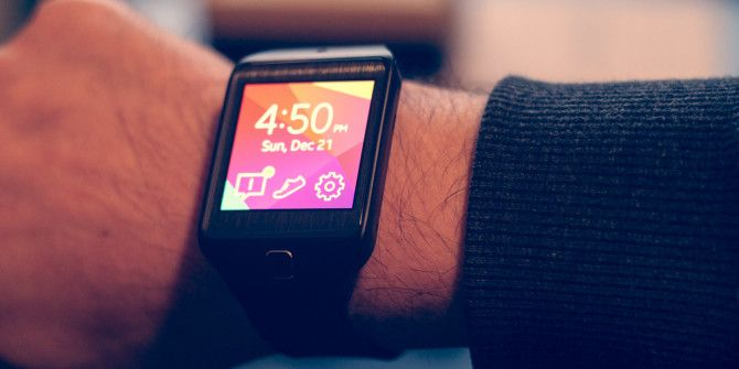 Samsung Gear 2 Neo Review and Giveaway