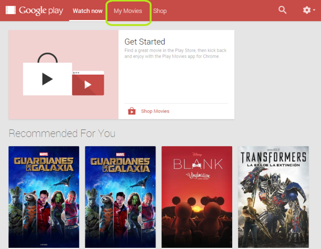 google-play-movies-app