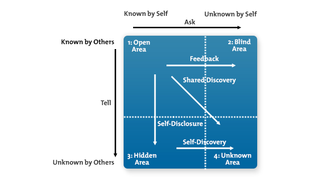 how-to-form-new-habits-when-it-is-hard-johari-window