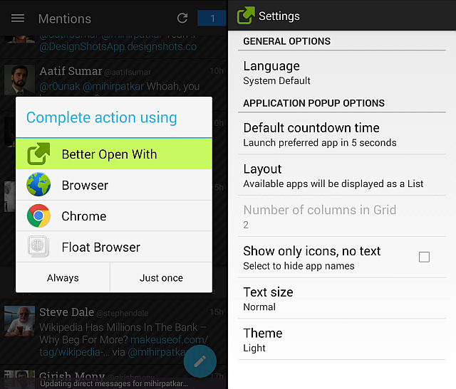 how-to-remove-set-default-apps-in-Android-better-open-with-settings