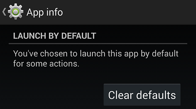 how-to-remove-set-default-apps-in-Android-settings