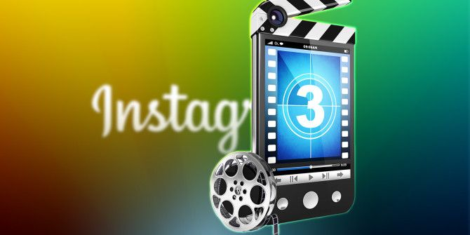 8 Ways to Create Unforgettable Instagram Videos