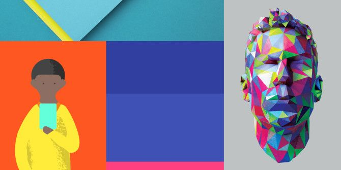 Craving Some Material Design? Download These Great Android Apps