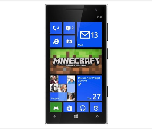 minecraft-windows-phone
