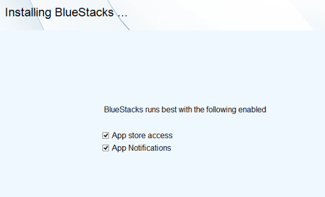 muo-instagram-bluestacks-checkboxes
