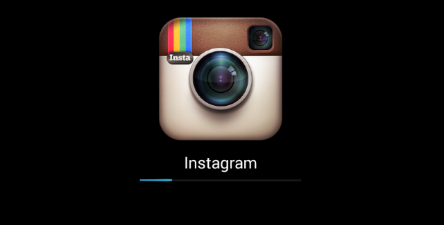 muo-instagram-bluestacks-icon