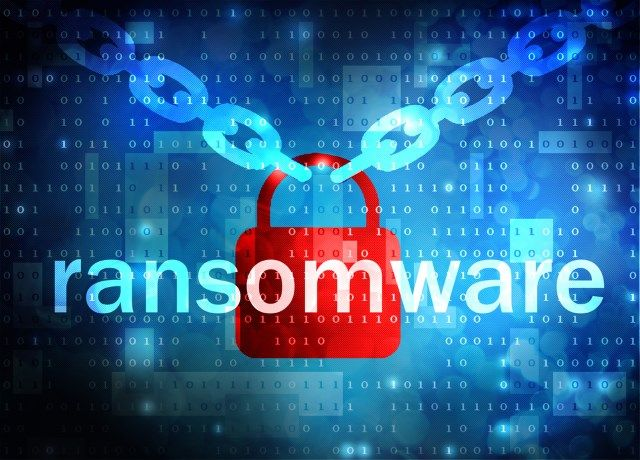 muo-security-3ransomware-ransomware