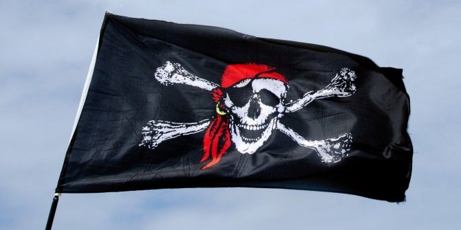 Why Safe Torrenting Died With The Pirate Bay