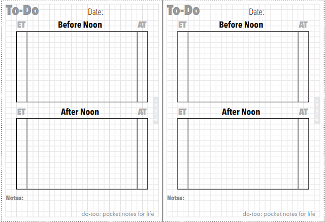 one-page-productivity-planner-printable-3x5-do-too