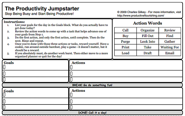 one-page-productivity-planner-printable-the-productivity-jumpstarter