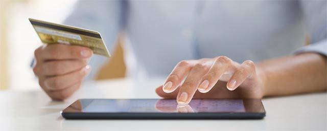 online-banking-features-bill-payments