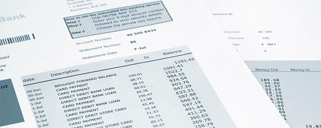 online-banking-features-reports