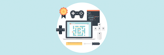 online-programming-competition-game-jam