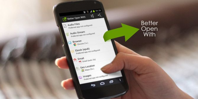 How To Remove, Change, Or Set Default Apps In Android